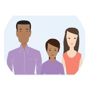 Scambio linguistico e soggiorno linguistico per adulti o famiglie ...